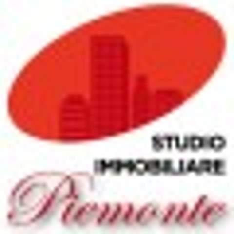 Agenzia immobiliare studio immobiliare piemonte biella - Immobiliare de piccoli ...