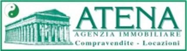 Agenzie immobiliari wikicasa - Agenzia immobiliare porta romana ...