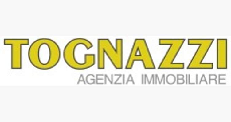 Agenzia Immobiliare Agenzia Immobiliare Tognazzi   Partner Of Lu0027immobiliare. Com   Certaldo   Certaldo