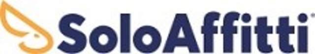 Agenzia immobiliare solo affitti agenzia parabiago parabiago wikicasa - Agenzia immobiliare solo affitti ...