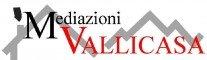 Via Locatelli 57, Zogno - Foto 1