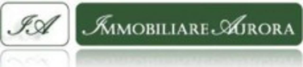 www.immobiliareaurora.it  ., Castelcovati - Foto 1