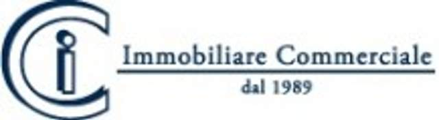 Immobiliare Commerciale