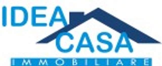 Agenzia immobiliare Idea Casa - Mirandola | Wikicasa