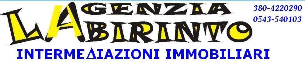 Viale Fratelli Spazzoli23, Forli' - Foto 1