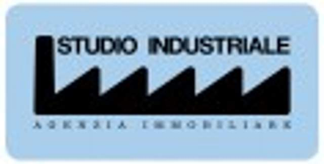 Studio Industriale