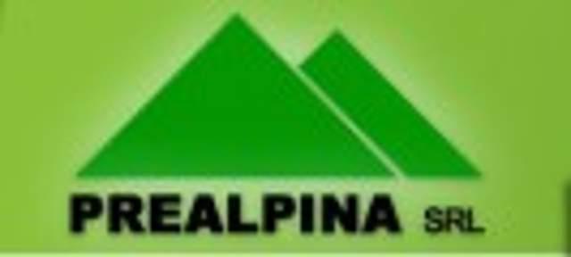 Agenzia Immobiliare Prealpina S.R.L. Agenzia Immobiliare U2013 Partner Of Lu0027 Immobiliare.com U2013 Lomazzo   Lomazzo
