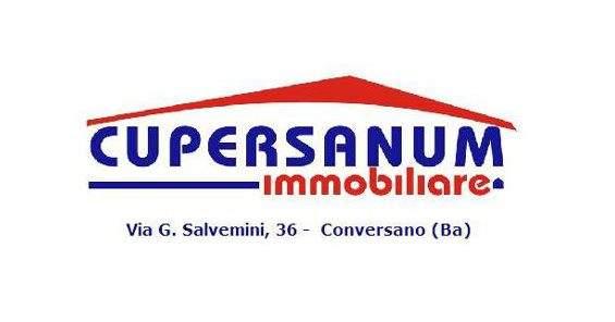 via G. Salvemini 36, Conversano - Foto 1