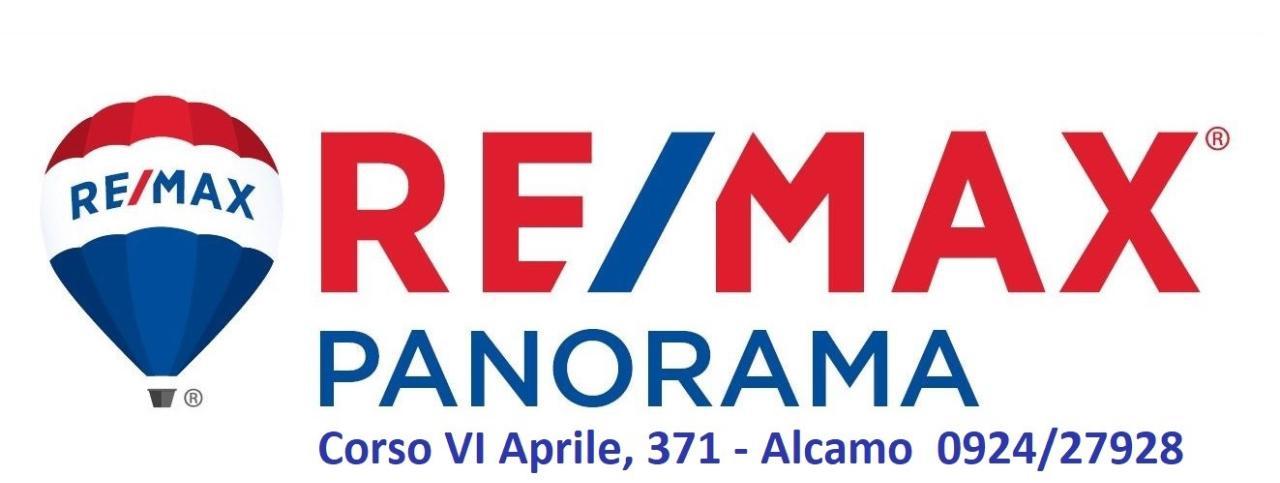 Corso VI Aprile 371, Alcamo - Foto 1