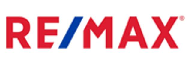 RE/MAX Forever - Remax