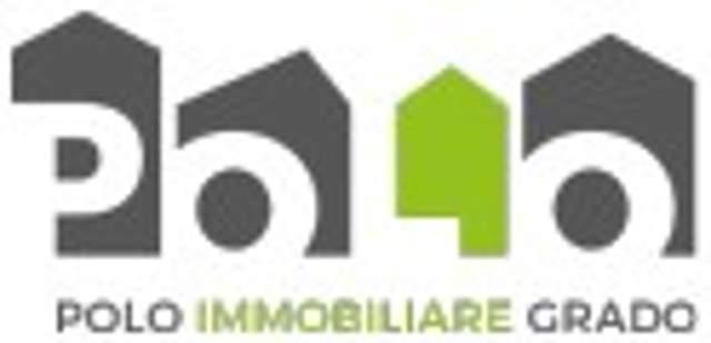 Agenzia immobiliare POLO IMMOBILIARE GRADO Grado | Wikicasa