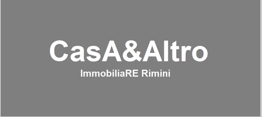 VIA Sigismondo Malatesta95, Rimini - Foto 1