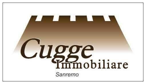 Corso Cavallotti195, Sanremo - Foto 1