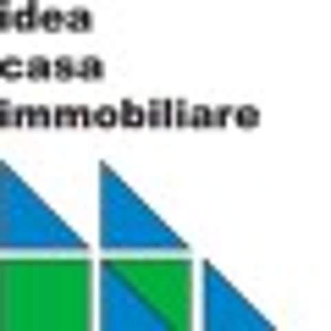 Agenzia immobiliare IDEA CASA - Ravenna | Wikicasa