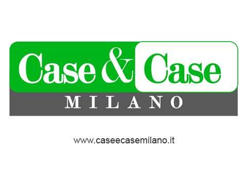 Via Soderini9, Milano - Foto 1