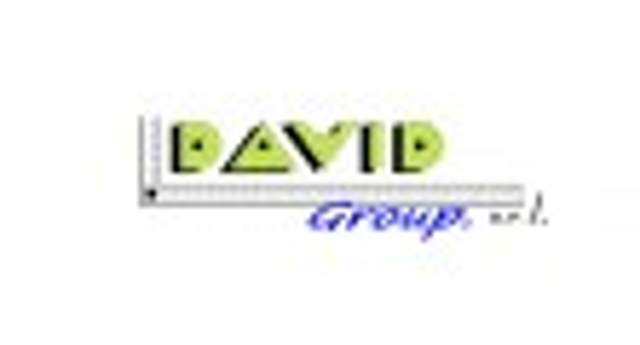 David Group Srl