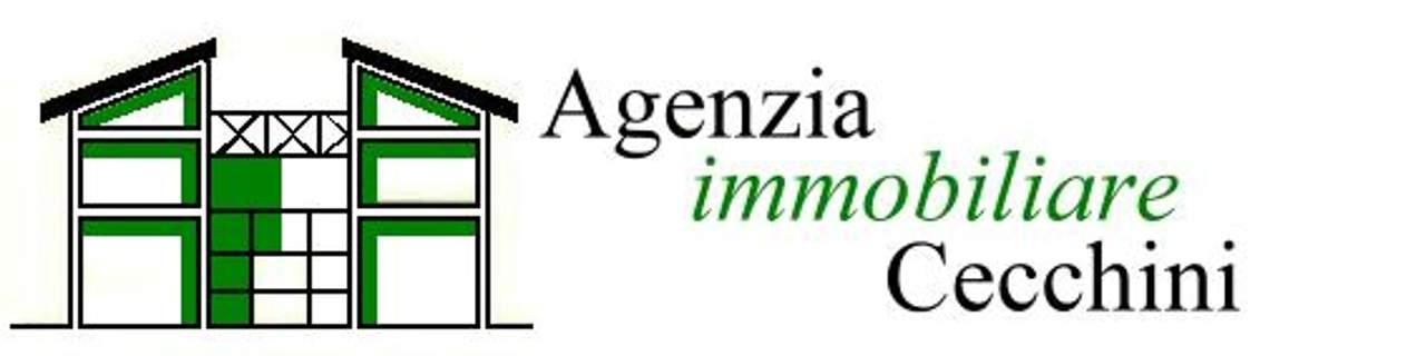 Via Risorgimento11-13, Pietrasanta - Foto 1
