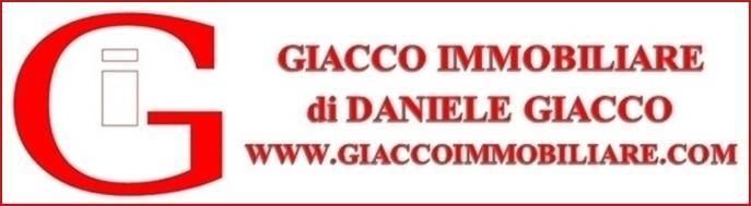 Via Augusto Righi3, Pisa - Foto 1
