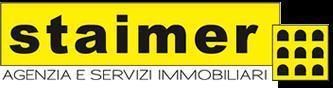 Viale Majno12, Milano - Foto 1