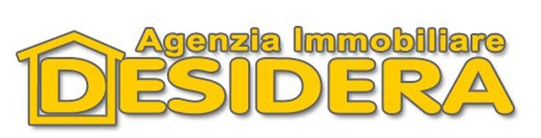 Via San Carlo 13, Castelletto Sopra Ticino - Foto 1