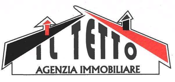 Via Cesare Battisti15, Viareggio - Foto 1