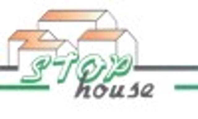 Stop House