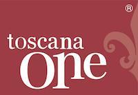 Via Montegrappa 7/9, Livorno - Foto 1