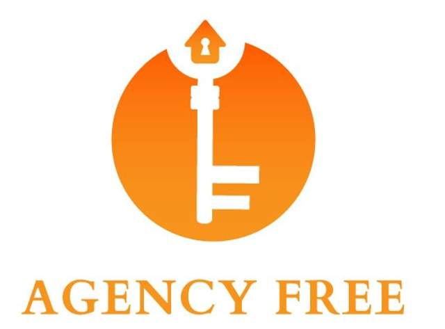 Agency Free