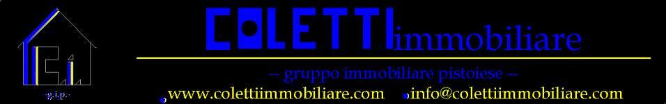 Via Provinciale Lucchese221, Pistoia - Foto 1