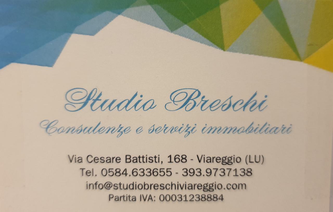 Via Cesare Battisti168, Viareggio - Foto 1