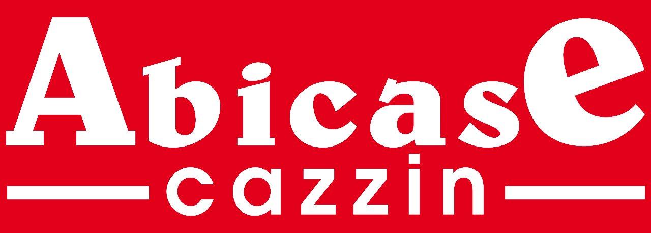 piazza cesare battisti 17, Sanremo - Foto 1