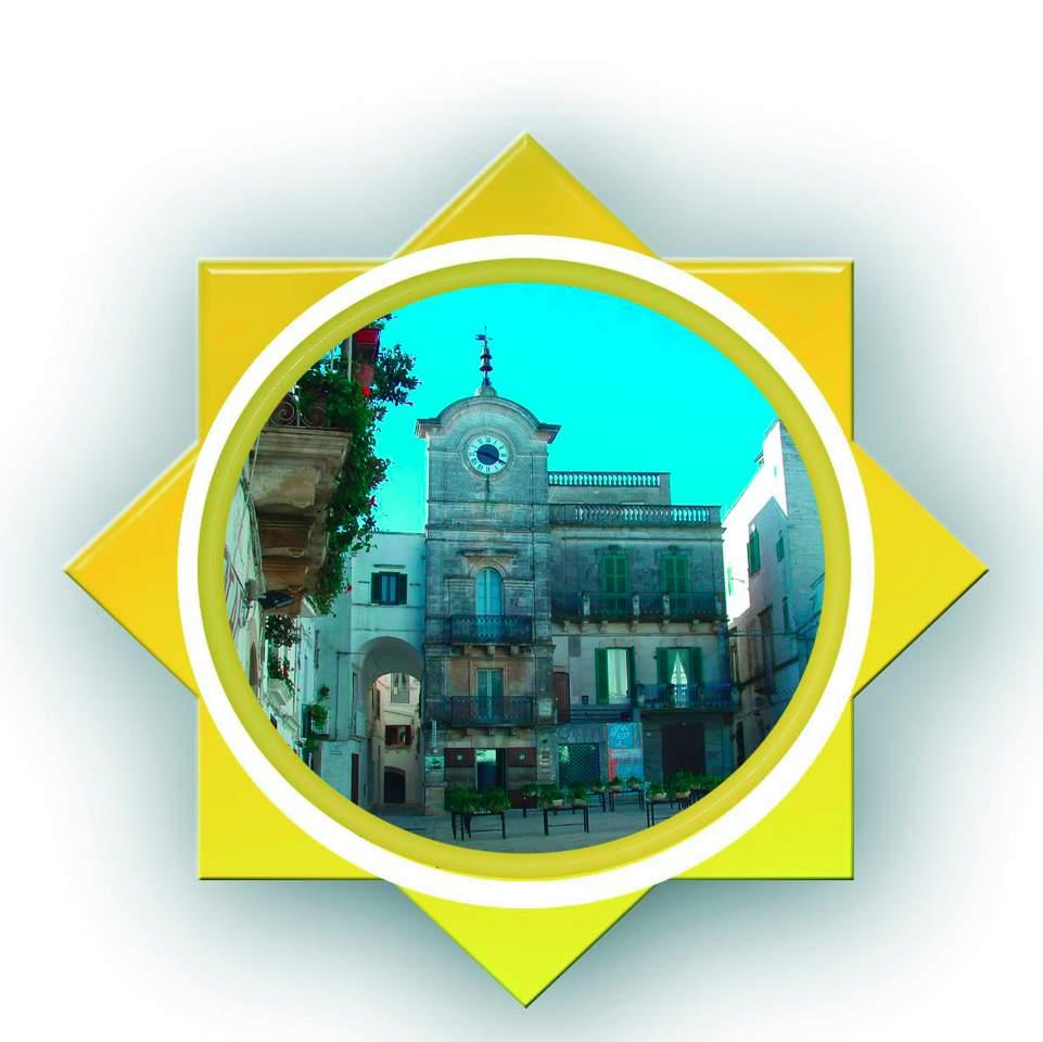 piazza eroi del mare 5, Cisternino - Foto 1