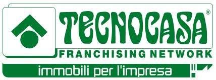 Affiliato Tecnocasa: STUDIO IMPRESA PAVIA SAS - Tecnocasa ...