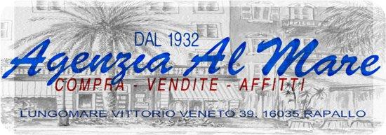 LUNGOMARE VITTORIO VENETO 39, Rapallo - Foto 1