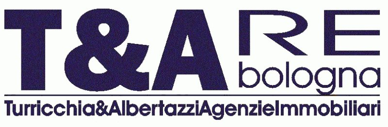 VIA D'AZEGLIO 66, Bologna - Foto 1