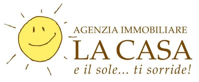 Via Roma71/D, Figline e Incisa Valdarno - Foto 1