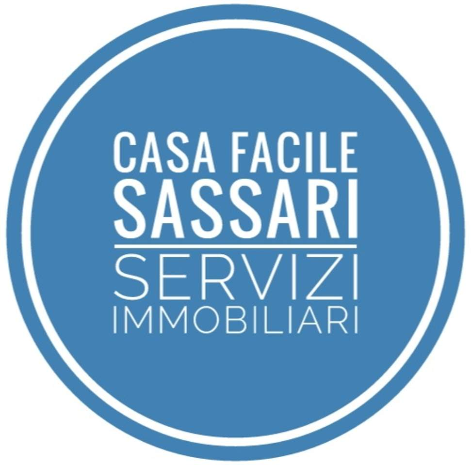 Via Antioco Casula7, Sassari - Foto 1