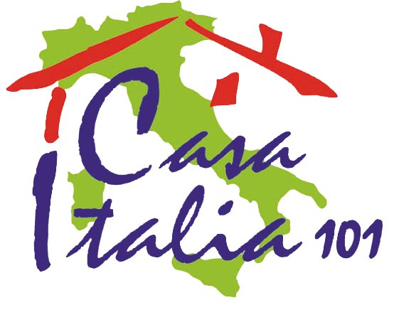 C.so Garibaldi101, Ancona - Foto 1
