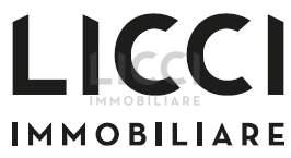 Via Piergiorgio Frassati6, Monopoli - Foto 1