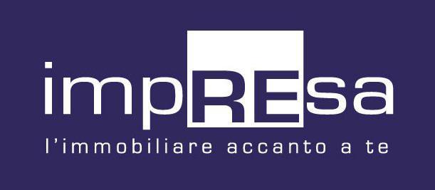 via Bertossi4, Pordenone - Foto 1