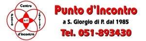 VIA DELLA LIBERTA' 44, San Giorgio Di Piano - Foto 1