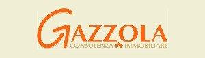 P.ZZA DANTE 42, Rivergaro - Foto 1