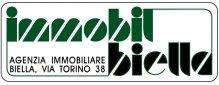 VIA TORINO 38, Biella - Foto 1