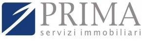 VIA PRIMO MAGGIO, 22, Ancona - Foto 1