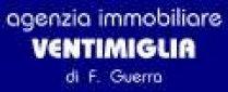 CORSO GENOVA38, Ventimiglia - Foto 1