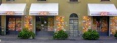 VIA CROCETTE43, Mozzo - Foto 1