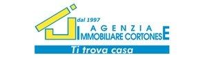 PIAZZA  EUROPA5 CAMUCIA, Cortona - Foto 1