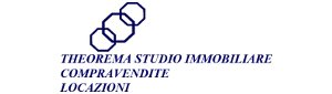VIA ORLANDA105 -  CAM, Venezia - Foto 1