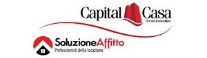 PIAZZA G. MATTEOTTI50, Livorno - Foto 1