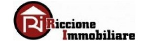 VIA DEI MILLE3/E, Riccione - Foto 1
